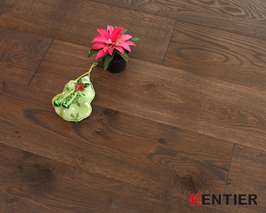 K1708-Advantages of Engineered Flooring From Kentier