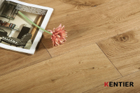 Engineered Flooring GE1507