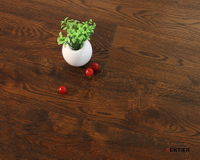 Engineered Flooring 1710