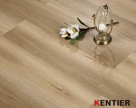 Owned CBA Basketball Team/Kentier Flooring