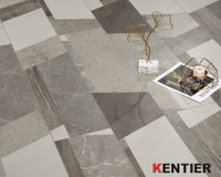 Water Proof Plastic Flooring/Kentier