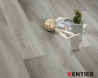 Dry Back Flooring KRW1024