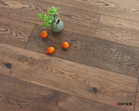 Engineered Flooring 1707