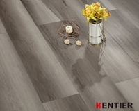 Residential & Commerical Application/Kentier Flooring