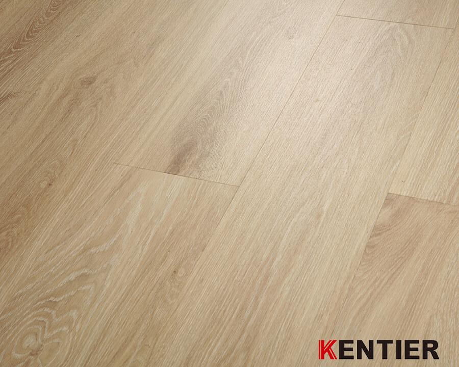 Seeking Vinyl Flooring Find Kentier Buy Spc Flooring