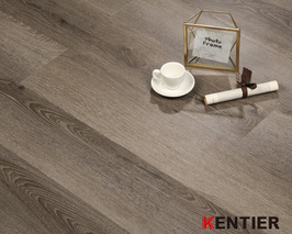 Raw Material Checking System/Kentier Flooring