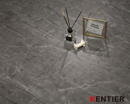 Looking for Vinyl Flooring/Find Kentier