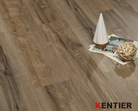 Dry Back Flooring KRW1022