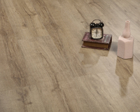 Laminate Flooring KLW012