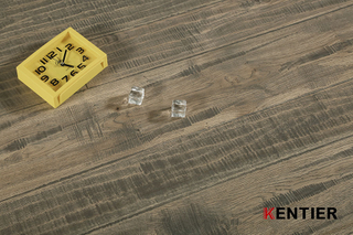 Engineered Flooring GE1520