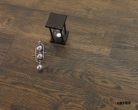 Engineered Flooring 1703