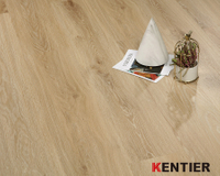 Seeking Vinyl Flooring/Find Kentier