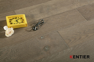 Engineered Flooring GE1502