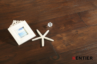 Engineered Flooring GE1533
