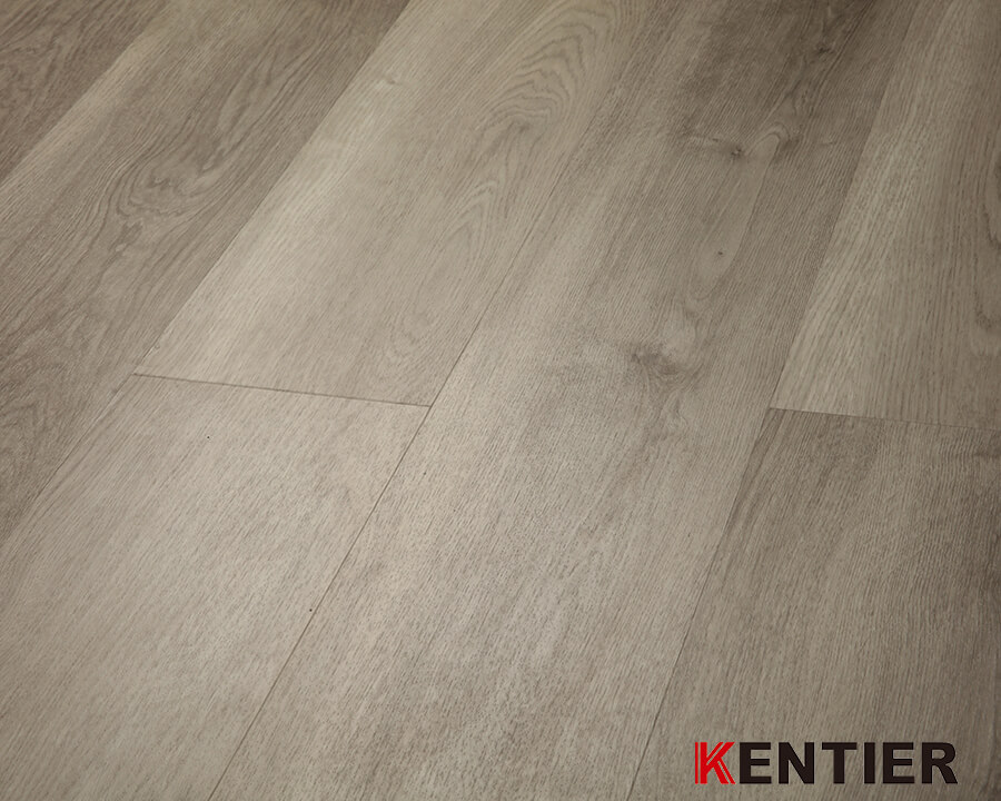 Kentier Flooring Factory Supplier/Non-recycle Material