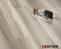 DIY Flooring Choice/Kentier Flooring