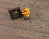 Engineered Flooring 1705