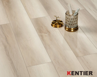 Dry Back Flooring KRW1046