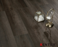 Lifelong Warranty Guaranteed Vinyl Flooring
