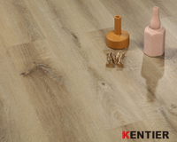 Dry Back Flooring KRW1068